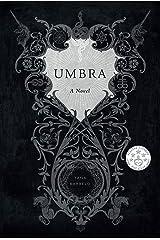 Umbra Kindle Edition