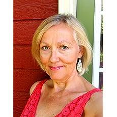 Wendy Cohan