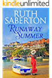 Runaway Summer (Polwenna Bay Book 1)