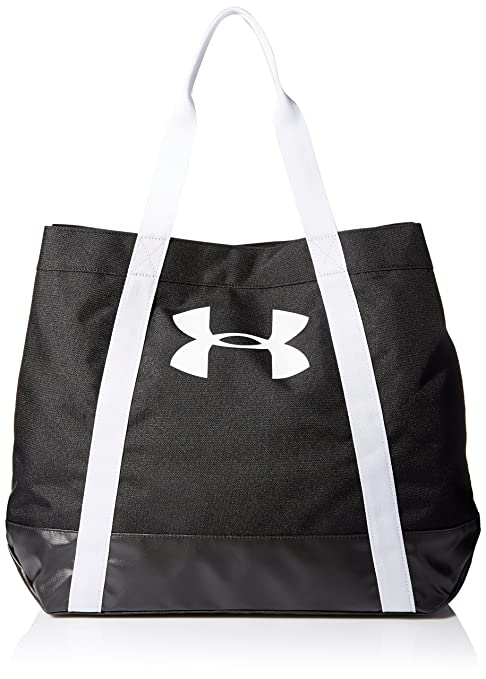 9452321a6334 Amazon.com  Under Armour Women s Favorite Logo Tote