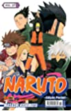 Naruto Pocket - Volume 37