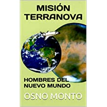 About Osno Monto