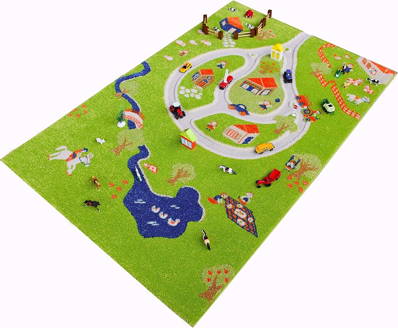 IVI - Futbolín (Little Helper 101MD011YETZ13182) , color/modelo surtido: Amazon.es: Juguetes y juegos