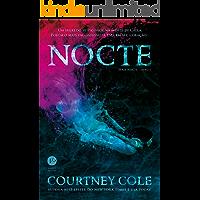 Nocte – Nocte – vol. 1