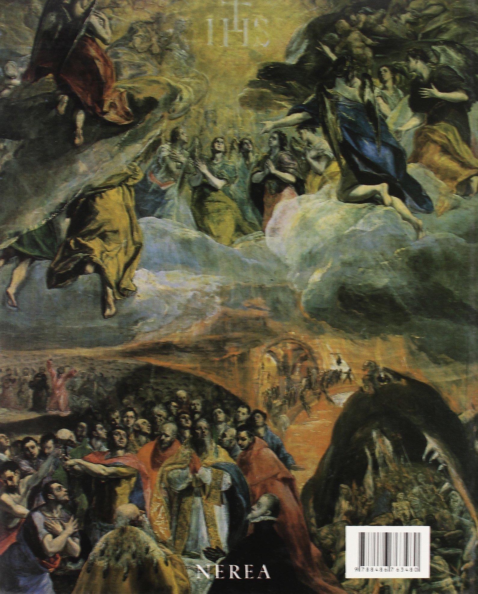 La Edad de Oro de la pintura en España Formato grande: Amazon.es: Brown, Jonathan, Sánchez García-Gutiérrez, Javier: Libros