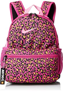 196a871c0afcf Amazon.com: NIKE Heritage Backpack - All Over Print, Gunsmoke/Black ...