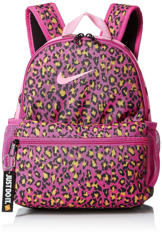 Nike bags for girl