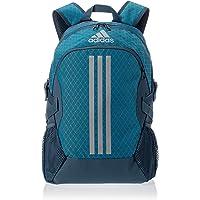 adidas unisex-adult Power Backpack POWER BACKPACK V