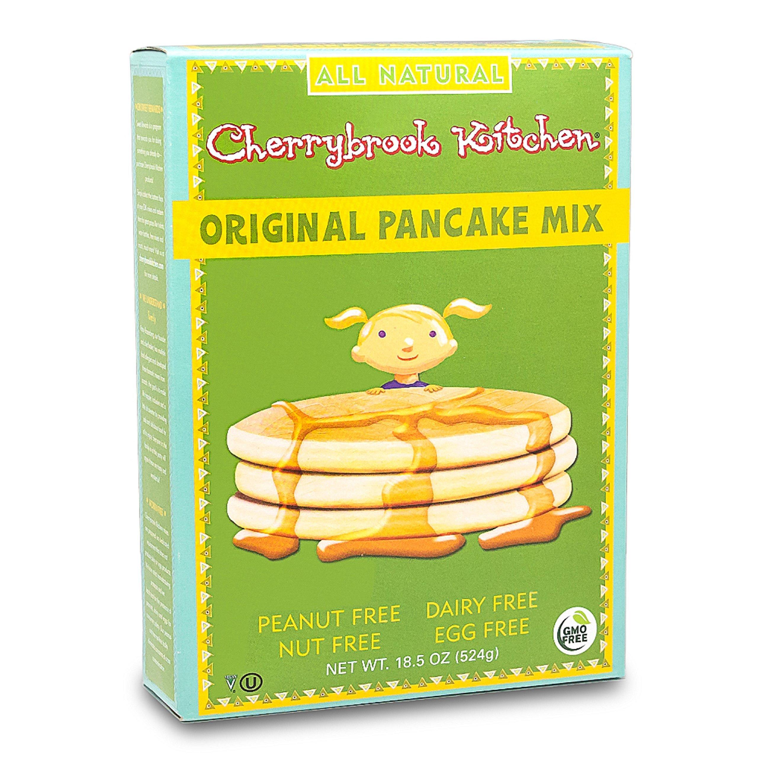 cherrybrookkitchen and owler company employees competitors revenue profile kitchen cherrybrook