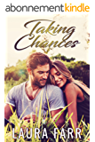 Taking Chances (Healing Hearts Book 1) (English Edition)