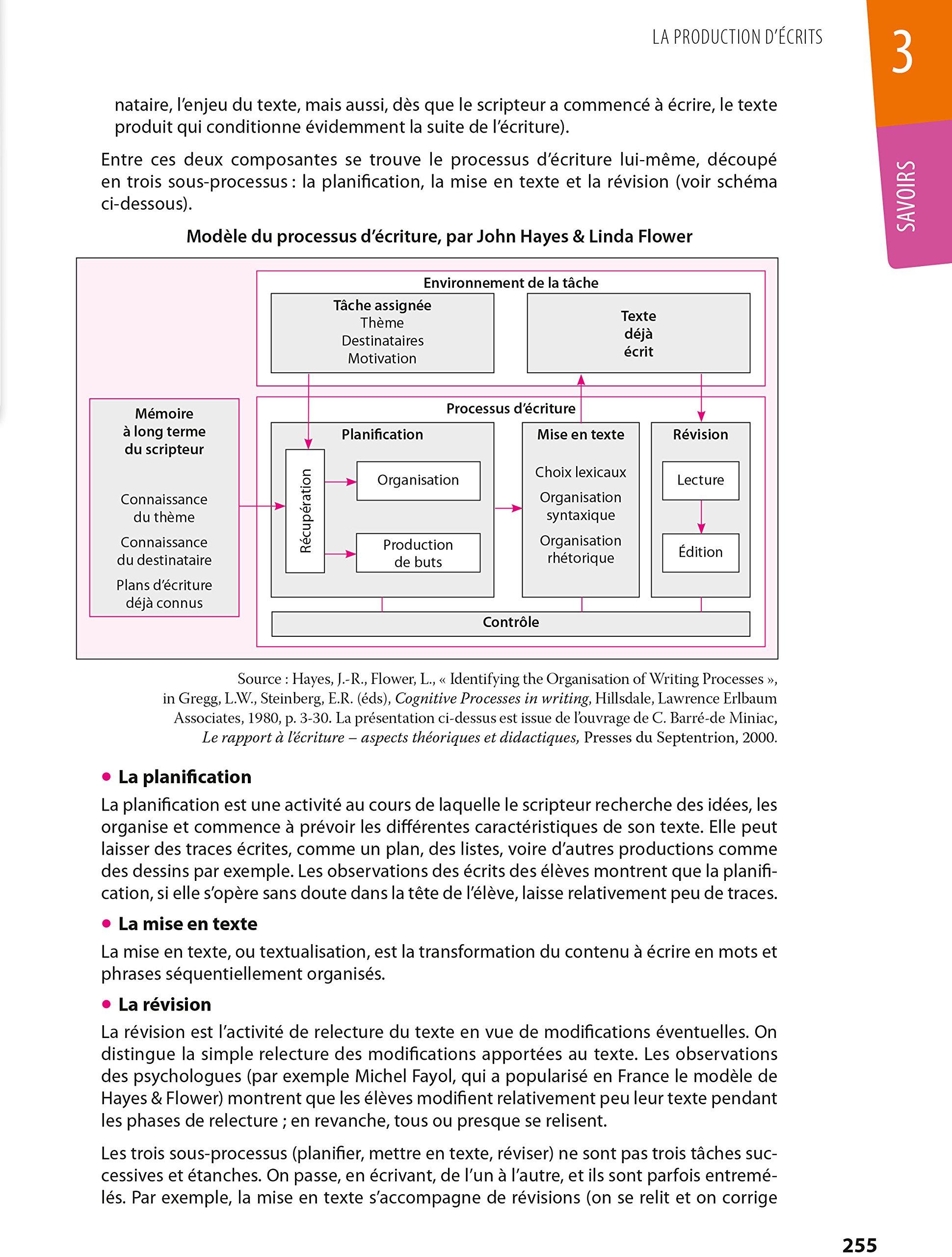 Francais écrit : Tome 1 Concours Professeur des écoles: Amazon.es: Collectif: Libros en idiomas extranjeros