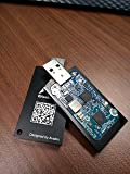Avalon Nano 3 Newest USB 3.6Gh/s Asic Bitcoin Miner