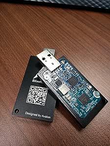 Avalon Nano 3 Newest USB 3.6Gh/s Asic Bitcoin Miner
