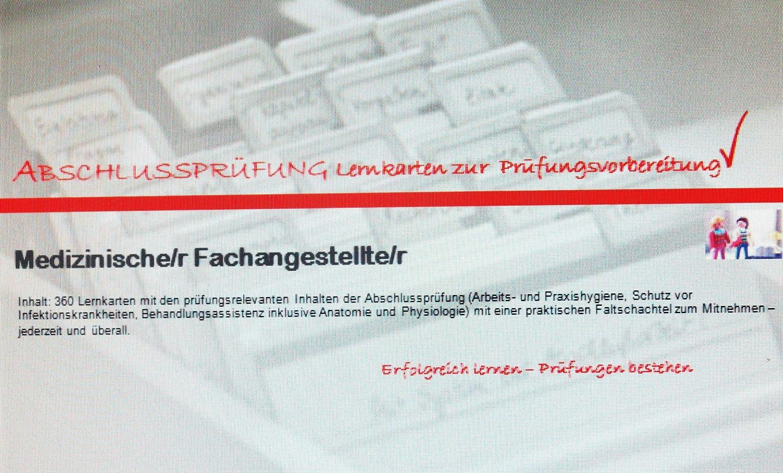 Schön Anatomie Und Physiologie Der Praxis Abschlussprüfung Ideen ...