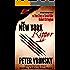 The New York Ripper: The True Story of Serial Killer Richard Cottingham