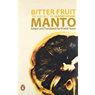 Bitter Fruit: The Very Best of Saadat Hasan Manto