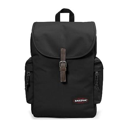 4342f991cd005 Eastpak Austin Backpack