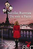 Un Soir à Paris (French