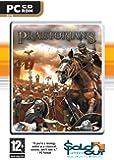 Praetorians (PC CD) [Import anglais]