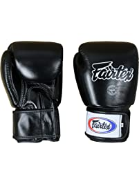 Amazon Com Boxing Other Sports Sports Amp Outdoors