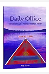 Daily Office Kindle Edition