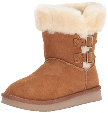 The 8 best ugg boots under 100