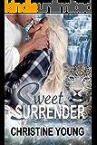Sweet Surrender (McKenna Clan Series Book 5)
