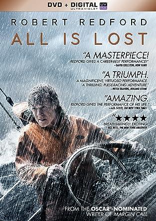 Best prn movies