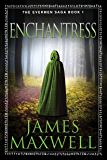 Enchantress (The Evermen Saga Book 1) (English Edition)