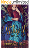 The Archivist (The Librarian Chronicles Book 2)