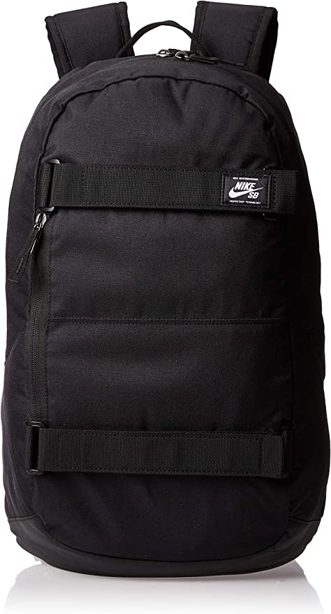 Amazon.com: Nike SB Courthouse Backpack