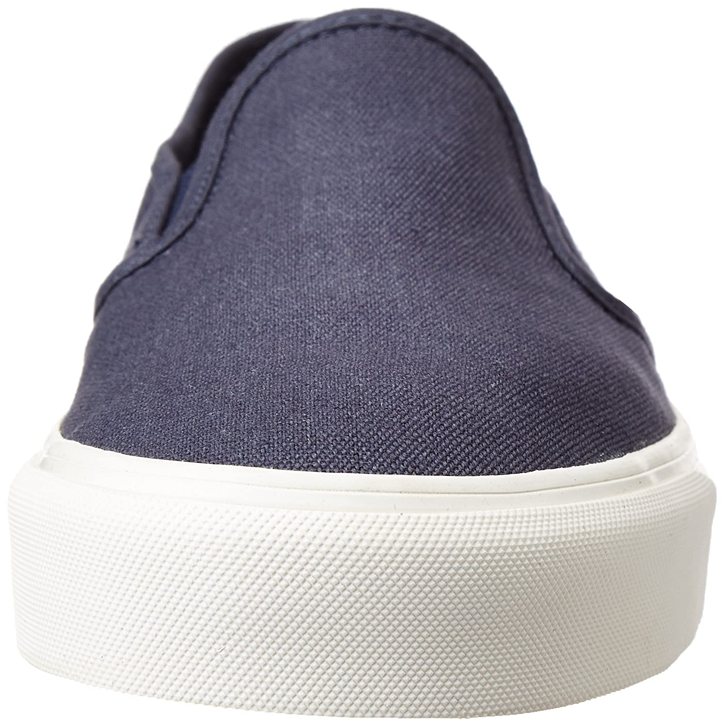 Vans Men s Slip-On Sf Parisian Night Loafers and Moccasins - 7 UK India  (40.5 EU)  Buy Online at Low Prices in India - Amazon.in 632179730