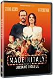 Made in Italy (DVD)
