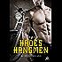 Au-dessus des lois: Hades Hangmen, T4