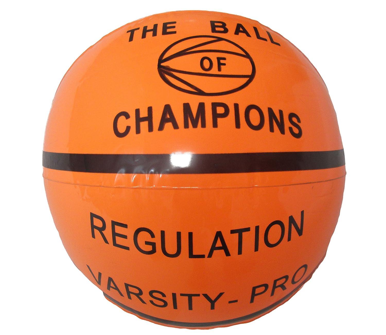 Inflable baloncesto: Amazon.es: Deportes y aire libre