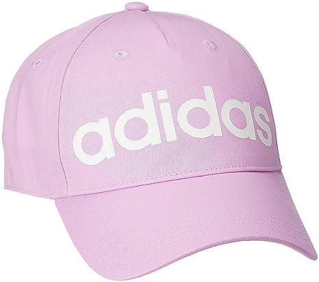 Adidas Daily Cappello da Tennis 4f60b4647b55