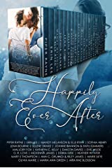 Happily Ever After: A Contemporary Romance Boxed Set Kindle Edition