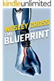 The Blueprint (The Upgrade Book 1)