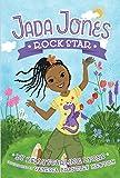 Rock Star #1 (Jada Jones)