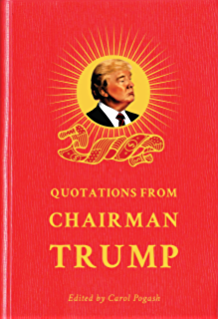 A Child's First Book of Trump - Kindle edition by Michael Ian ...