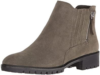 Women's Vortex Ankle Bootie