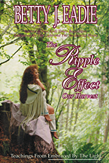 Embraced by the light ebook betty j eadie amazon kindle store the ripple effect our harvest fandeluxe Ebook collections