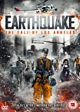 Earthquake: The Fall of Los Angeles [DVD]