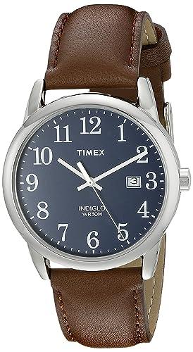 Reloj - Timex - para - TW2P759009J