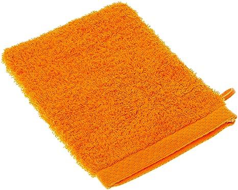 Pure de paseo LASA toallas de mano de bueno y económico, 100 % algodón,