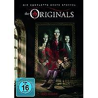 The Originals - Die komplette erste Staffel