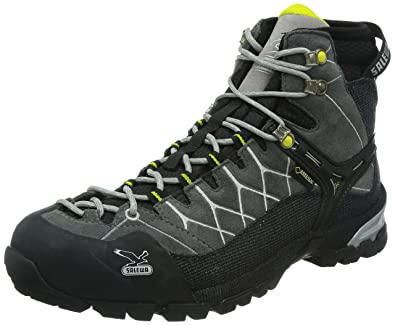 Best Mid Hiking Boots for women