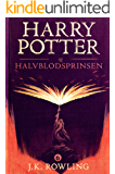Harry Potter og Halvblodsprinsen (Norwegian Edition)