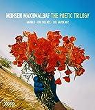 Mohsen Makhmalbaf: The Poetic Trilogy [blu-ray]