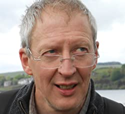 Pete Hartley